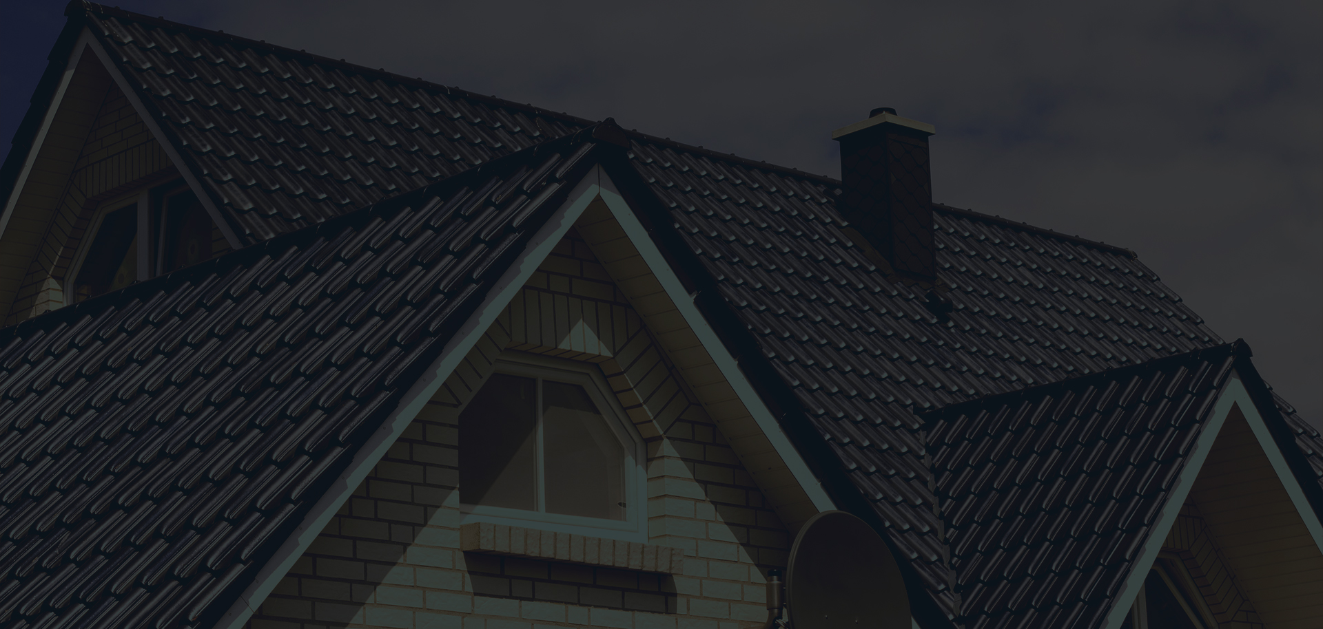 1 Recommended Roofing Services by the Aberdeen Roofers