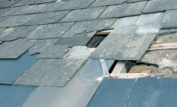 aberdeen-fix-and-repair-old-roof